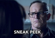 Agents of SHIELD 4x20