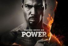 power 4 stagione