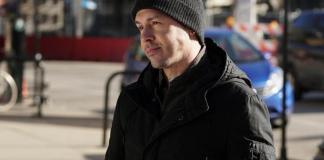 Chicago Justice 1x12