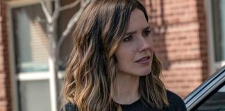 Chicago PD 4x22