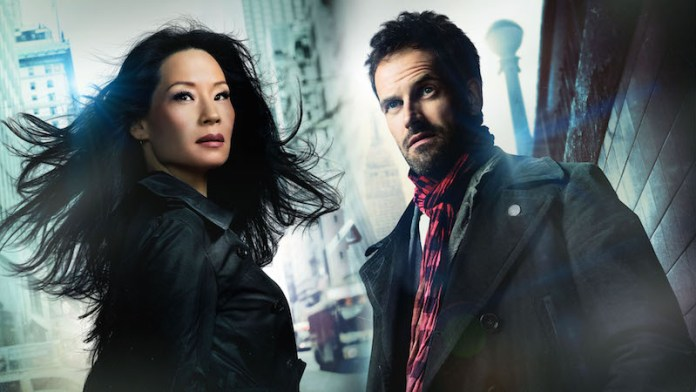 Elementary 6 stagione