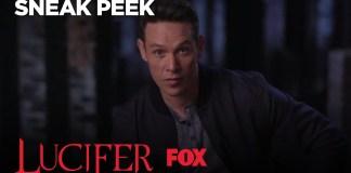 Lucifer 2x16