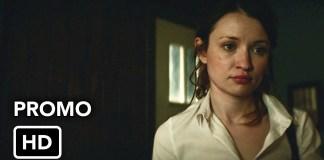 American Gods 1x04