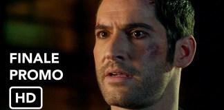 Lucifer 2x18