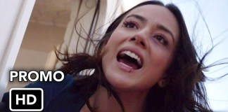 Agents of SHIELD 4x21
