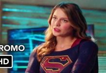 Supergirl 2x21