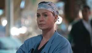 Grey's Anatomy 13x24