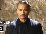 Suits season 7 promo