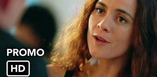 Queen of the South 2x02