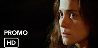 Queen of the South 2x03