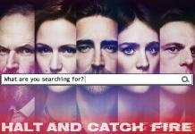 Halt and Catch Fire 4 stagione