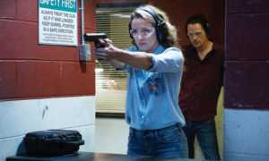 Shooter 2x07