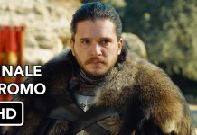 Game of Thrones 7x07