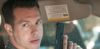 Chicago PD 5x02