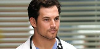 Grey's Anatomy 14x03