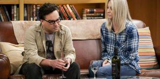 The Big Bang Theory 11x02