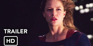 Supergirl 3