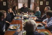 Blue Bloods 8x05
