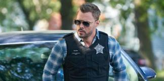 Chicago PD 5x04