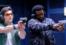 Ghosted 1x03