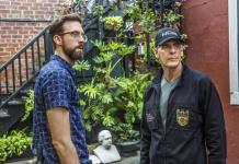NCIS New Orleans 4x05