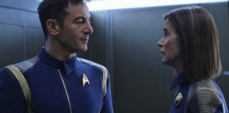 Star Trek Discovery 1x06