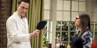 The Big Bang Theory 11x06