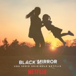 Black Mirror 4 stagione