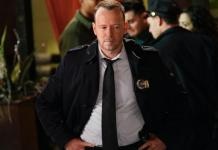 Blue Bloods 8x09
