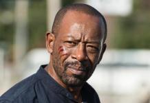 Fear The Walking Dead 4