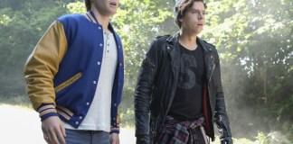 Riverdale 2x06