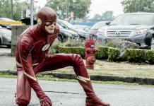 The Flash 4x06