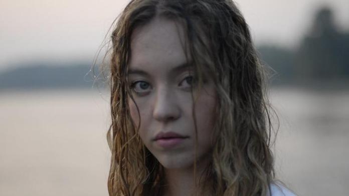 The Handmaid's Tale 2: Sydney Sweeney