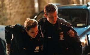 Blue Bloods 8x10
