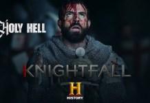 Knightfall 1x03