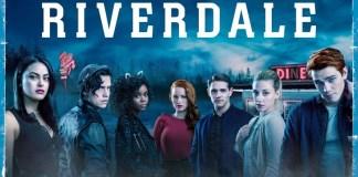 Riverdale 2
