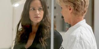 Van Helsing 2x10
