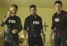Criminal Minds 13x11