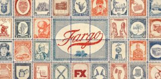 Fargo 4