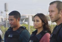 Hawaii Five-0 8x13
