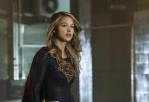 Supergirl 3x13