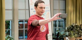 The Big Bang Theory 11x14 1
