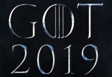 Game of Thrones 8 stagione