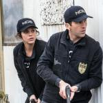 NCIS New Orleans 4x15