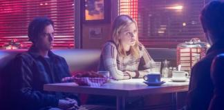Riverdale 2x14
