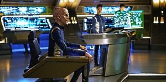 Star Trek Discovery 1x14 1