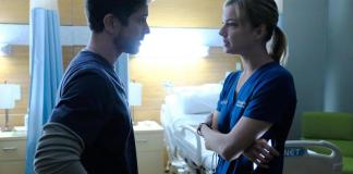 The Resident 1x05