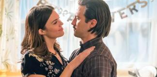 This Is Us 2x16