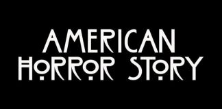 American Horror Story 8 stagione