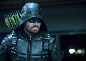 Arrow 6x18